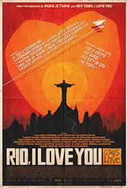 rio i love you info tickets landmark theatres bethesda md