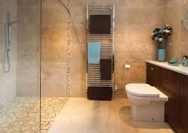 beige bathroom ideas beige bathroom tile ideas white bath sink paper toilet