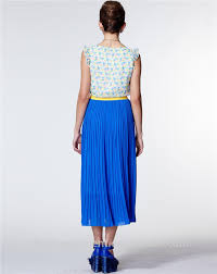 Color Combination For Blue New Designer Woman Color Combination For Blue Dress Buy Color