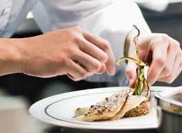 stage de cuisine gastronomique cours de cuisine gastronomique connect incentive