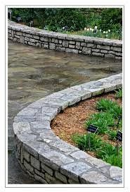 Ideas For Retaining Walls Garden by 816 Best Retaining Walls Images On Pinterest Landscaping Ideas