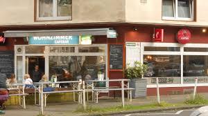 Wohnzimmer Bar Berlin Fnungszeiten Wohnzimmer Dortmund U2013 Bigschool Info