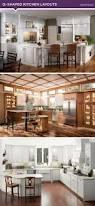 10 x 10 kitchen ideas 11 x 17 kitchen designs typical kitchen layouts 10 x 20 kitchen