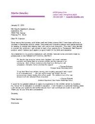 Resume And Cover Letter Samples by Cover Letter Administrative Cover Letter Examples With This In