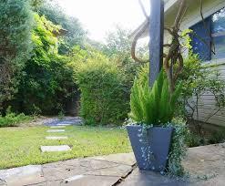 Summer Gardening - end of summer garden design tips