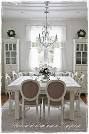 Extra Long Dining Room Tables Sale by Best 25 Square Dining Tables Ideas On Pinterest Custom Dining