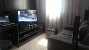 Philips Htd5580 94 Home Theatre Review Philips Htd5580 94 Home - philips htd5580 94 home theatre reviews philips htd5580 94 home