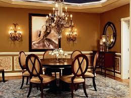 Kitchen Table Centerpiece Amusing Beautiful Round Kitchen Tables Decor Dining Room Beautiful