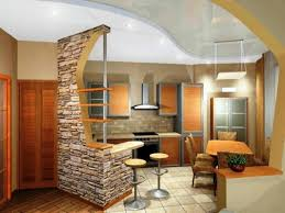 stylish kitchen ideas 8 wonderful and marble kitchen decorating design ideas