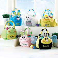 easter gifts for children handmade easter gifts for kids 15 colorful easter ideas