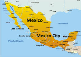aztec map of mexico mexico city hotels holidays in mexico beautiful holidays