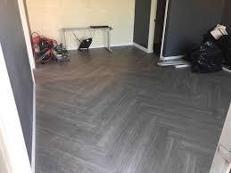 Floor Installation Service Carpet Floors Installation In Los Angeles Ca 90035