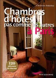 chambre d hote erotique chambres d hôtes pas comme les autres à 120 adresses de charme