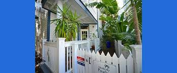 Cottage Rentals In Key West by Vacation Homes For Rent In Key West With Private Pools Key West