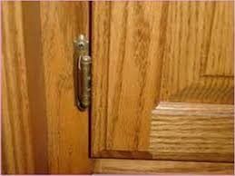 kitchen cabinet hinge types awesome kitchen cabinet door hinges