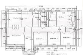 House Designs Ireland Dormer 4 Bedroom Dormer Bungalow Plans U2013 Home Plans Ideas