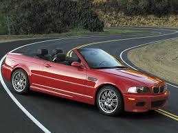 red bmw e46 bmw e36 bmw e46 cabrio