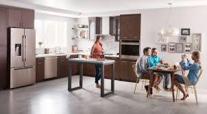 creating a smart kitchen design ideas kitchen master kbtribechat questions kbtribechat