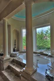 marrakesh home plans master bath and masters