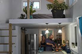single level tiny house 100 home parapet designs kerala style contemporary single