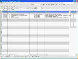 Mortgage Spreadsheet Template Commission Tracking Spreadsheet Empeve Spreadsheet Templates