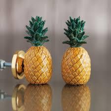 pineapple decor amazon pineapple decor for bedroom u2013 style home