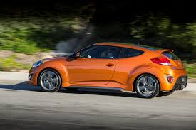2016 hyundai veloster 2016 hyundai veloster turbo rally edition review