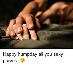 Sexy Hump Day Memes - happy humpday all you sexy purves meme on me me