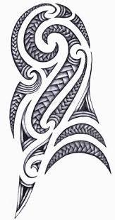 tattoos maori tribs tattoos maori and