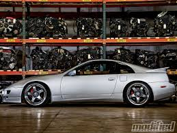 pictures of nissan 300zx 9115 jpg 1600 1200 300zx pinterest