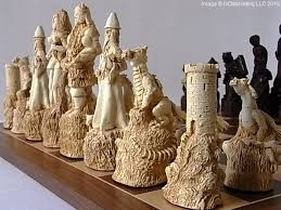 878 best chess images on pinterest chess sets chess boards and
