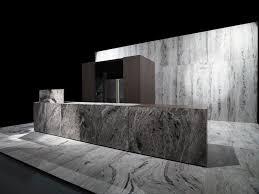 granit küche granit küche modell inca küchenfront seitlich hh solution