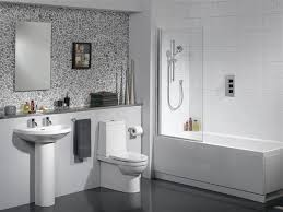 bathroom setup ideas stylish small bathroom setup small and functional bathroom design