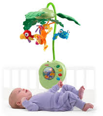 musical crib toy toys model ideas
