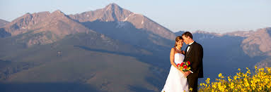 vail wedding venues great vail wedding venues b48 in pictures collection m56 with best
