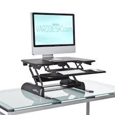 Workfit D Sit Stand Desk by Workfit D Sit Stand Desk Decorative Desk Decoration