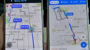 Waze Social Gps Maps Traffic Is Waze Worthwhile News U0026 Features Autotrader Ca