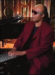 Is Stevie Wonder Blind And Deaf Isn U0027t He Lovely Stevie Wonder Ability Magazine