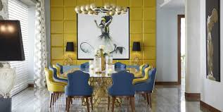 home inspiration ideas u2013 15 elegant dining room ideas home