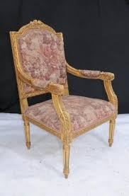 Chairs Armchairs Carved Arm Chairs Foter