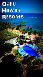 best 25 hawaii all inclusive resorts ideas only on pinterest