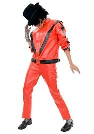 Cheap Halloween Costumes 17 Halloween Costumes Images Costume Ideas
