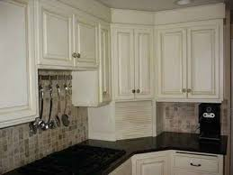 countertops kitchen walls decorating ideas tile backsplash