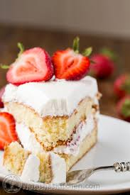 imaginative ideas mexican cake tres leches and pleasing recipe