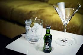 martini cosmopolitan rooms u0026 suites cosmopolitan hotel