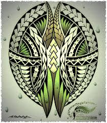 Polynesian Art Designs Best 20 Polynesian Tattoo Designs Ideas On Pinterest Polynesian