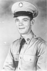 soldier missing from korean war accounted for wishon u003e defense