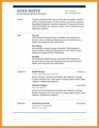 free resume template for mac resume templates for mac pages free bio letter format