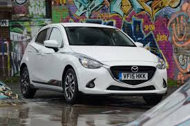 mazda sporty cars mazda 2 sport black edition brings sporty styling tweaks auto