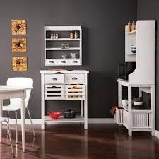 kitchen collection free shipping harper blvd sifton farmhouse style kitchen collection free